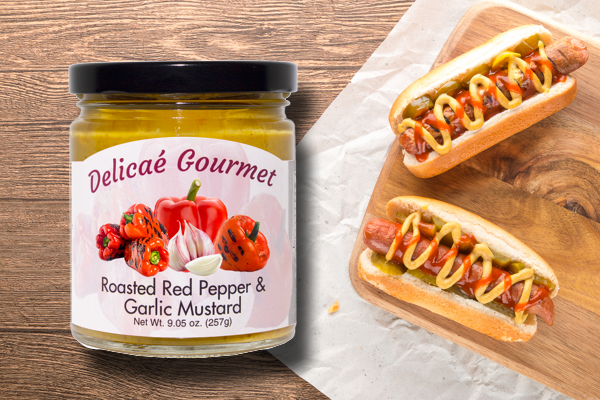 subcategory_image_mustards.png