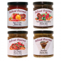 Bacon Jam Collection