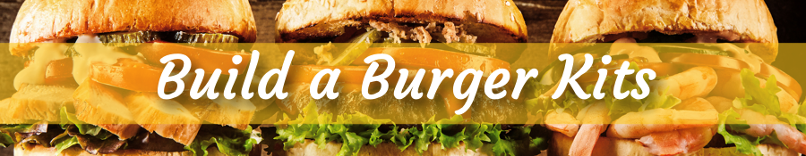 burger_kit_banner.png?t=1591812780