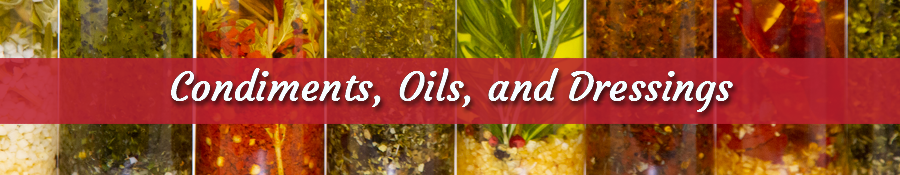category_banner_condiments.png?t=1587569