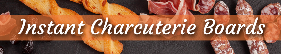 charcuterie_banner.png?t=1591812550