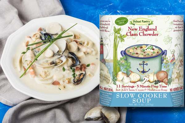 done_Clamchowder.png?t=1588785626