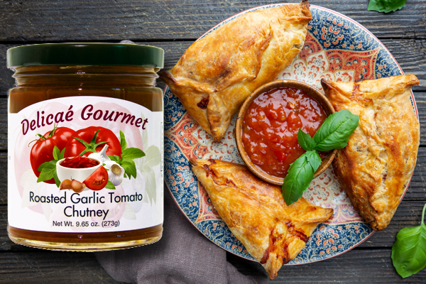 done_chutney.png?t=1588343612