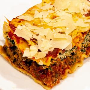 icon_lasagna.png?t=1588800559
