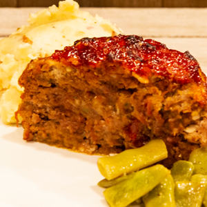 icon_meatloaf.png?t=1588801074