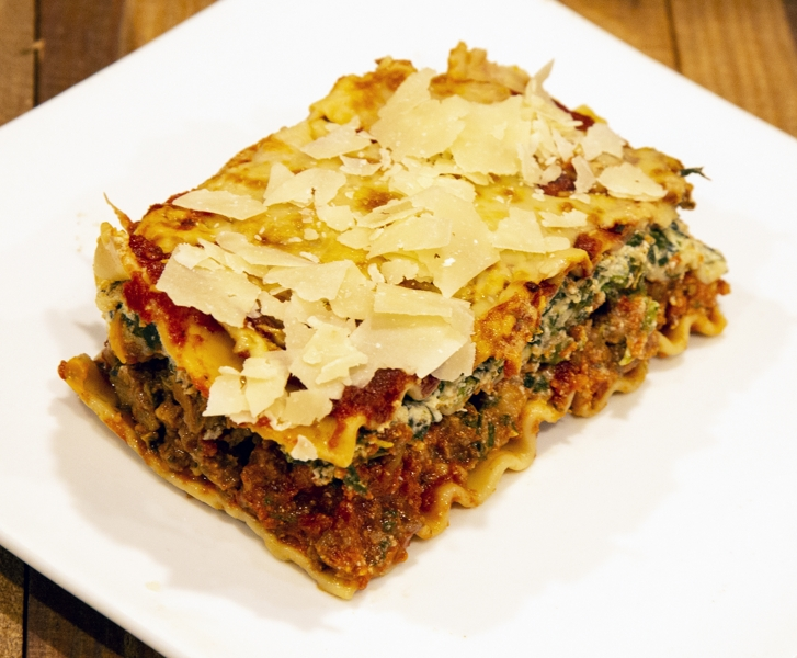 lasagna_small_1.jpg?t=1588777902