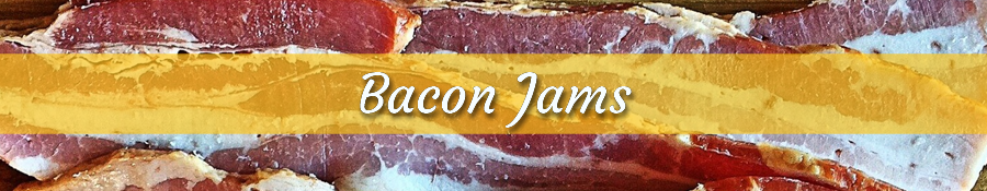 subcategory_banner_bacon.png?t=158834437