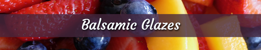 subcategory_banner_balsamic.png?t=158715