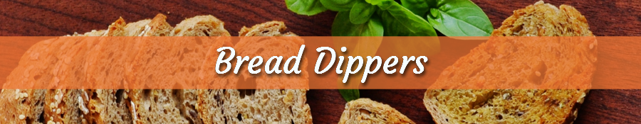subcategory_banner_bread_1.png?t=1588258