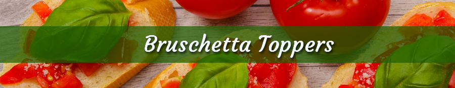 subcategory_banner_bruschetta.png?t=1588