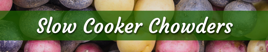subcategory_banner_chowder.png?t=1588785