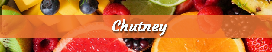 subcategory_banner_chutney.png?t=1588343