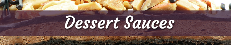 subcategory_banner_dessert.png?t=1588351