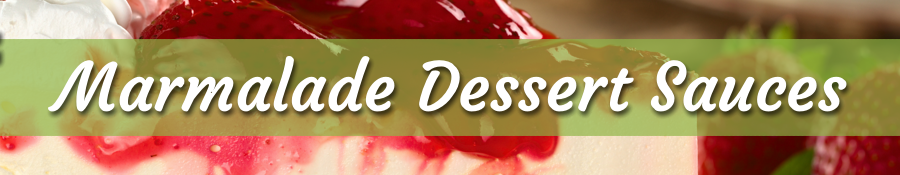 subcategory_banner_dessert_marmalade.png