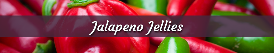 subcategory_banner_jalapeno.png?t=158835