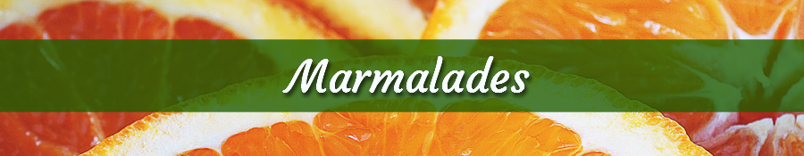 subcategory_banner_marmalades.png?t=1587