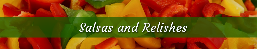 subcategory_banner_salsas.png?t=15883424