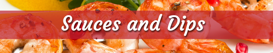 subcategory_banner_sauces.png?t=15882676
