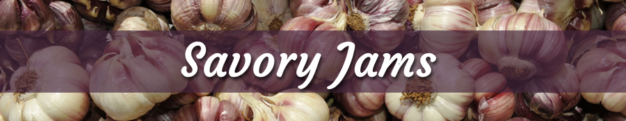 subcategory_banner_savory.png?t=15883456