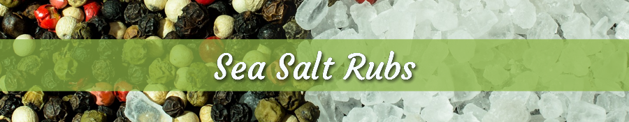 subcategory_banner_seasalt.png?t=1588274