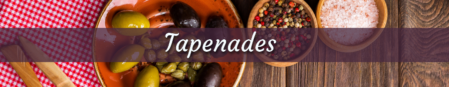 subcategory_banner_tapenades.png?t=15871